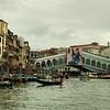Venice_1605_1650