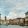 Venice_1605_1670