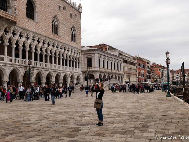 Venice_1605_1572