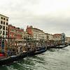 Venice_1605_1589