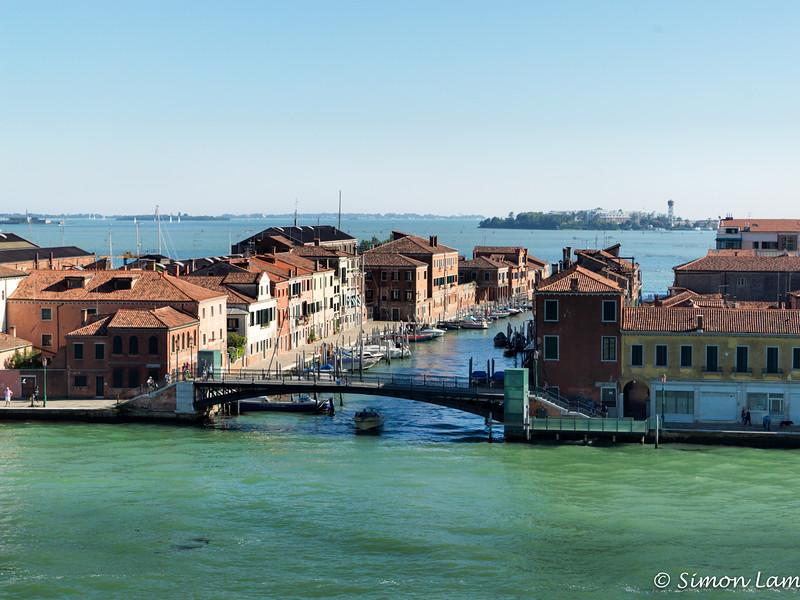 Venice_1605_0680
