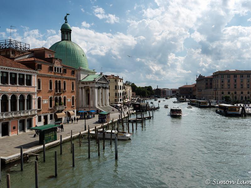 Venice_1605_1684