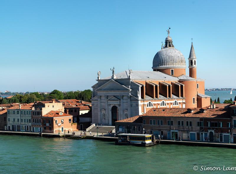 Venice_1605_0683