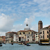 Venice_1605_1671