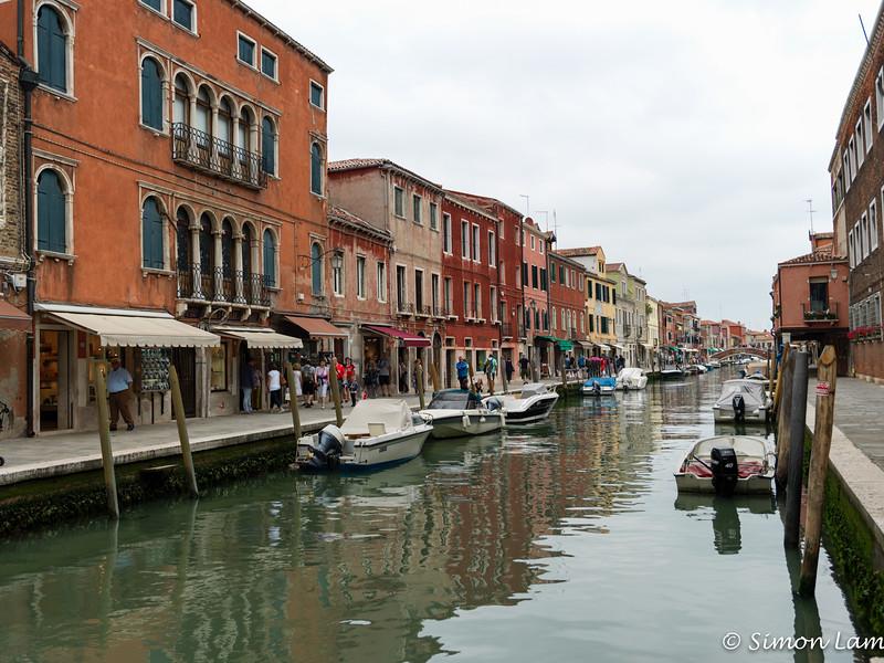 Venice_1605_1472