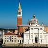 Venice_1605_0712