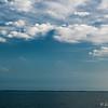 Venice_1605_1418