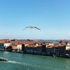 Venice_1605_0676