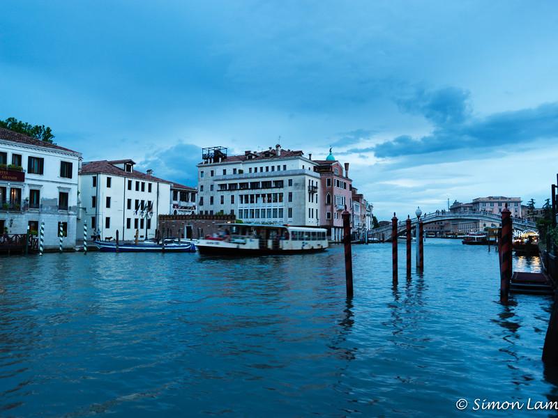 Venice_1605_1518