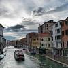 Venice_1605_1508