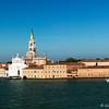 Venice_1605_0702