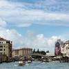 Venice_1605_1678