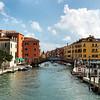 Venice_1605_1706