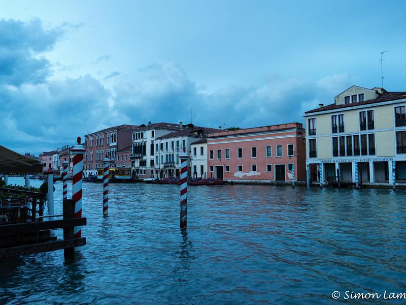 Venice_1605_1514