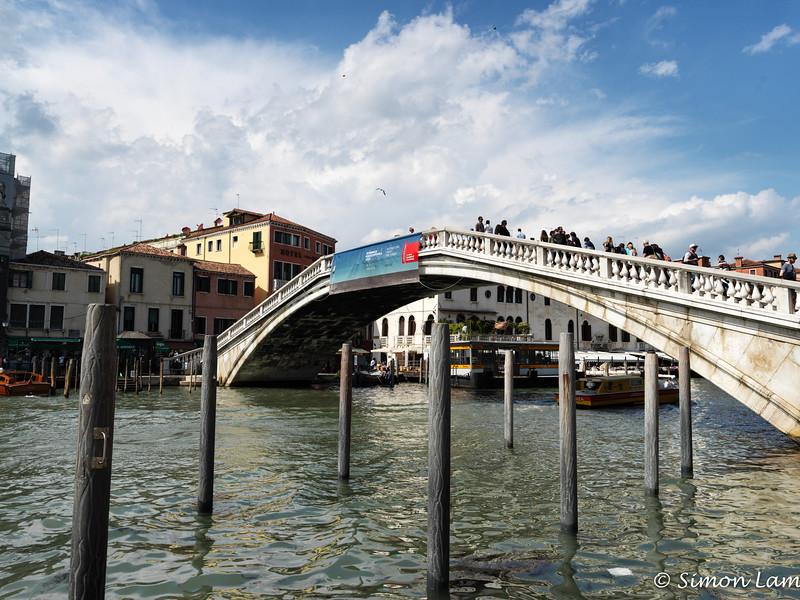 Venice_1605_1688
