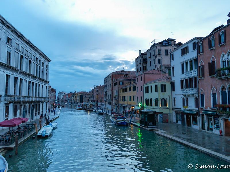 Venice_1605_1513