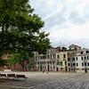 Venice_1605_1539