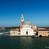 Venice_1605_0710