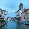 Venice_1605_1512