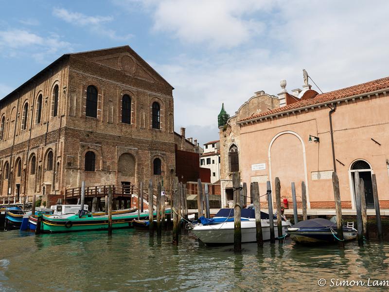 Venice_1605_1434