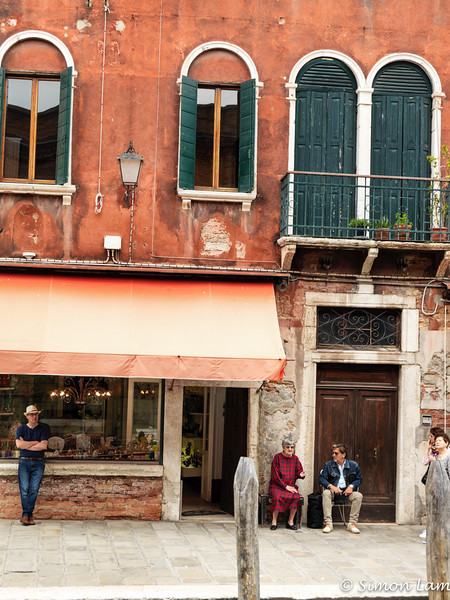 Venice_1605_1470