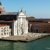 Venice_1605_0718