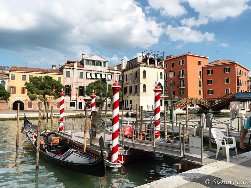 Venice_1605_1708
