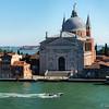 Venice_1605_0687