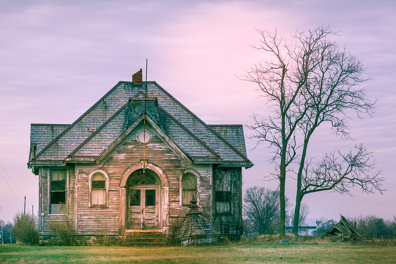 Green one room schoolhouse-Enhanced-18.jpg