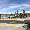 Bike/Ped - Solana Beach