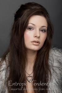 Adriana Bucur