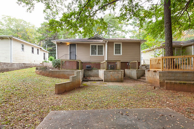 002_1528 Pineview Terrace (HR)