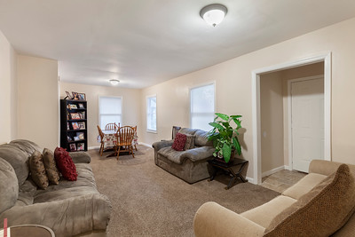 007_1528 Pineview Terrace (HR)