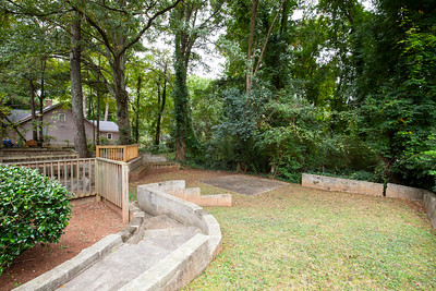 004_1528 Pineview Terrace (HR)