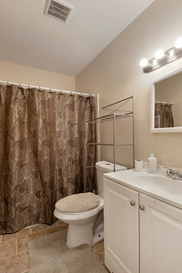 013_1528 Pineview Terrace (HR)