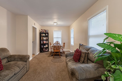 006_1528 Pineview Terrace (HR)