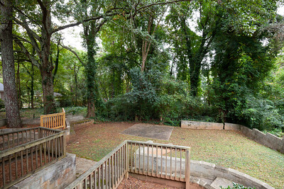 005_1528 Pineview Terrace (HR)