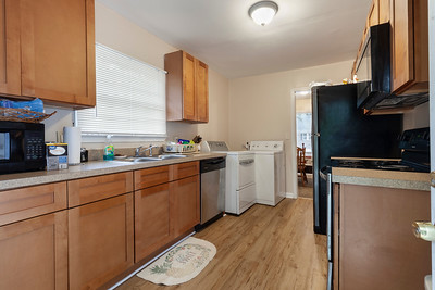 009_1528 Pineview Terrace (HR)