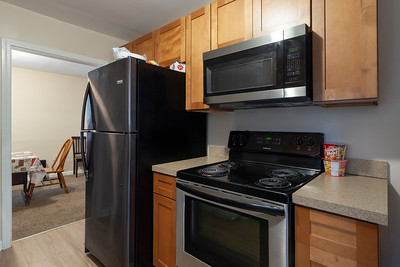 010_1528 Pineview Terrace (HR)