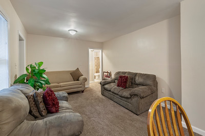 008_1528 Pineview Terrace (HR)