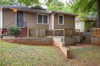 003_1528 Pineview Terrace (HR)