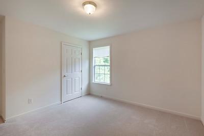 021_1648 Prospect Place (HR)