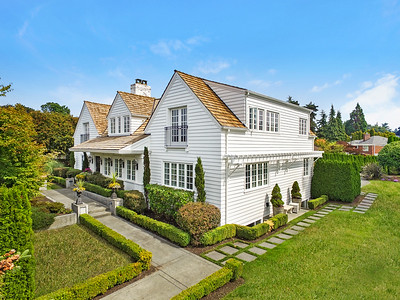 10024 Valmay Ave Nw Seattle