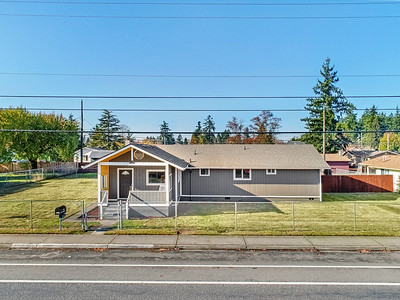 6918 S Tyler St Tacoma, WA