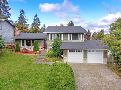 2918 SW 339th St, Federal Way