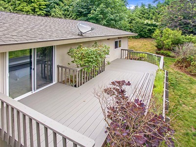 UPDATED: 23525 SE 137th St, Issaquah