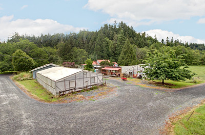 840 Two Creeks Dr N, Eatonville