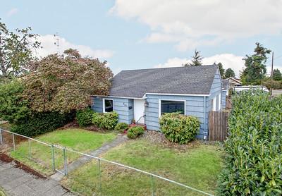 921 E McKinley Rd, Tacoma