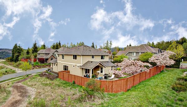 35911 SE Kendall Peak St, Snoqualmie