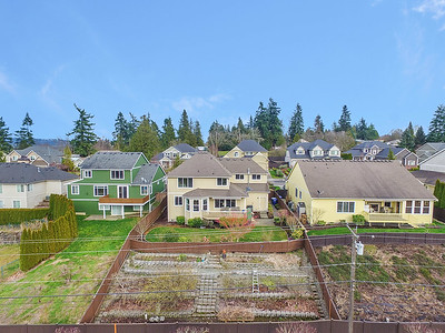 926 23rd St SW, Puyallup